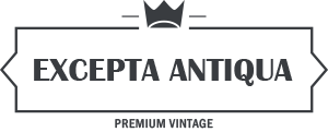 Excepta Antiqua